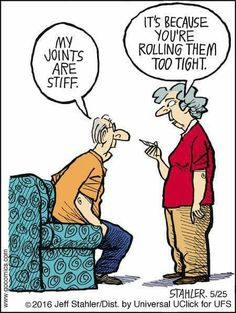420 humor for us boomers. Pomes, Weed Humor, Stoner Humor, Weed Memes, Bude, Adult Humor, Getting Old, Laugh Out Loud, In This World
