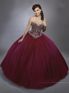 I found some amazing stuff, open it to learn more! Don't wait:https://m.dhgate.com/product/dark-burgundy-quinceanera-dresses-2017-mary/399459187.html