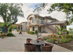 24680 PROSPECT AVE, Los Altos Hills