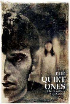 """O terror """"The Quiet Ones"""" teve divulgado novo cartaz http://cinemabh.com/imagens/o-terror-the-quiet-ones-teve-divulgado-novo-cartaz"""
