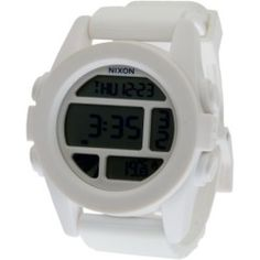 http://best-watches.chipst.com/nixon-unit-watch-mens-white-one-size/ ># – Nixon Unit Watch – Men's White, One Size This site will help you to collect more information before BUY Nixon Unit Watch – Men's White, One Size – >#  Click Here For More Images  Customer reviews is real reviews from customer who has bought this product. Read the real reviews, click the following button:  Nixon Unit Watch – Men's White, One Size DE
