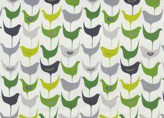 TINTAMARRE fabric   Pierre Frey