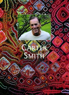 Carter Smith Shibori Artist Wearable Art Fashion Design/Photographer/creates unique bias silk clothing-sensuous flowing art to wear soothes and energizes enhancing the beauty and power of women Carter Smith, Shibori Tie Dye, Couture Outfits, Clothing Photography, Fashion Art, Fashion Design, Wearable Art, Ornament, Diy