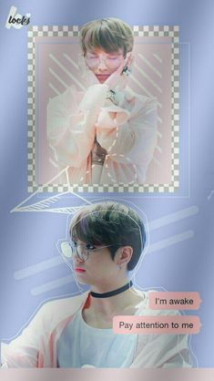 Read 《jk》 from the story BTS Wallpapers by firstsugaslove (sillyoongi🌸) with 327 reads. Jimin Jungkook, Bts Bangtan Boy, Taehyung, Taekook, Jung Kook, Busan, Bts Maknae Line, Cute Love Memes, V Bts Wallpaper