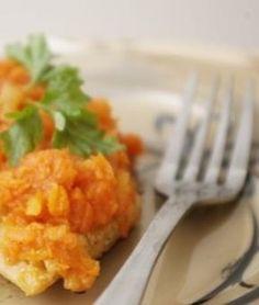 dietetyczna ryba po grecku:  http://www.schudnijzprzyjemnoscia.proste.pl/ekspresowe-dania-odchudzajace-dania-200-kcal