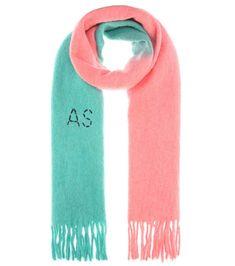 e62e23c4e24e 44 meilleures images du tableau foulards-écharpes en 2019   Scarves ...