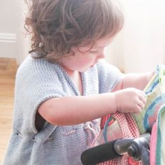 Organic baby clothing. Ropa de diseño para bebé  www.kokorokotone.com #modainfantil #modabebe #babyclothes #primera puesta #organicbaby #organicclothes