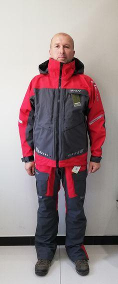 Fishing Jacket, Rain Jacket, Windbreaker, Sport, Jackets, Shopping, Fashion, Raincoat, Deporte