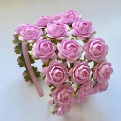 Foam Crafts, Wedding Flowers, Bouquet, Crochet, Jewelry, Bunny Crafts, Diy And Crafts, Creativity, Molde