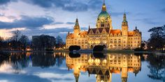 VIP-Angebot: 20.10.2015: Buchen Sie mich im Raum Hannover zum Sonderpreis - http://sauldie.org/vip-angebot-20-10-2015-buchen-sie-mich-im-raum-hannover-zum-sonderpreis/#ziel