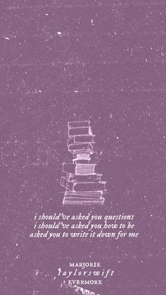 Frases Taylor Swift, Taylor Swift Tumblr, Taylor Swift Song Lyrics, Red Taylor, Taylor Swift Pictures, Taylor Alison Swift, Katy Perry, Song Words, Taylor Swift Wallpaper