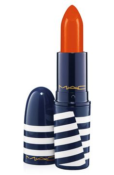 M·A·C 'Hey, Sailor!' Lipstick | Nordstrom