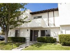 702-483-9620 for more information on this unit or others we have available and Showing appointments. Convenient to Freeway, shopping and schools -Recently Remodeled Town home - Open Floorplan with Kitchen over looking Living room. Larger Secondary Bedrooms upstairs. Private yard / Patio