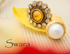 "Check out new work on my @Behance portfolio: ""Swara - Her Rhythm"" http://be.net/gallery/31455645/Swara-Her-Rhythm"