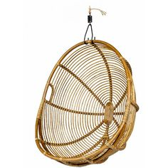 Return of Rattan Small Furniture, Living Furniture, Garden Furniture, Swinging Chair, Rocking Chair, Chair Bed, Sofa, Home Collections, Hammock