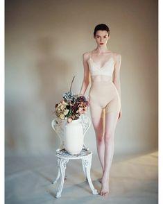 model: Silje Birgitte Finsrud (@siljesweety) Photography: @dagdrommerne @monamoe_com Modeling, Day, Pictures, Instagram, Photos, Modeling Photography, Models, Grimm