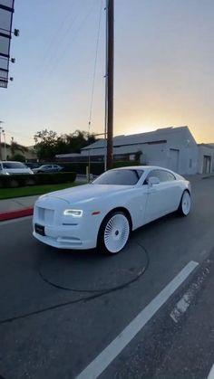 Fancy Cars, Cute Cars, Cool Sports Cars, Sport Cars, My Dream Car, Dream Cars, Street Racing Cars, Lamborghini Cars, Best Luxury Cars