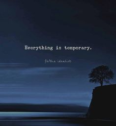 True Quotes, Words Quotes, Sayings, Everything Is Temporary, Dark Quotes, Quotes And Notes, Heartfelt Quotes, English Quotes, Reality Quotes