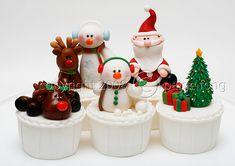 xmas-cuppies-3D-cr2009, via Flickr.