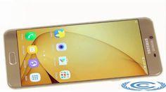 Samsung Galaxy c7|New Mobile of Samsung