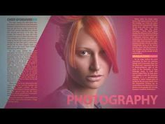 PhotoMAG After Effects Template