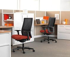 116 best 2013 hon catalog images office furniture business rh pinterest com