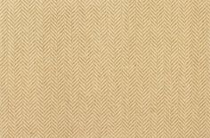 Langhorne Carpet Co., Inc. - stair and hallway runner possibility