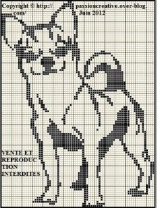 C2c Crochet Blanket, Tapestry Crochet, Crochet Chart, Filet Crochet, Crochet Patterns, Funny Cross Stitch Patterns, Cross Stitch Charts, Cross Stitch Alphabet, Cross Stitch Animals