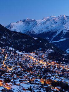 30 Best Après-Ski Spots Around the World