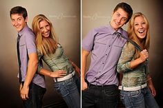 Brother And Sister Poses | -portrait-studio-pictures-of-boy-and-girl-sister-and-brother ...