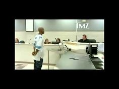 Illuminati - The Music Industry Exposed [Full]