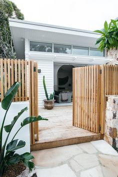Exterior Design, Interior And Exterior, Interior Paint, Future House, My House, Surf House, Beach Shack, Modern Coastal, Coastal Style
