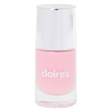 Shop Claire's for the latest trends in jewelry & accessories for girls, teens, & tweens. Find must-have hair accessories, stylish beauty products & more. Claire's Nails, Hair And Nails, Makeup Kit For Kids, Best Kids Watches, Lip Gloss Homemade, Claire's Accessories, Gift Boxes For Women, Matte Nail Polish, Sephora