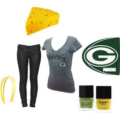 packers my-style