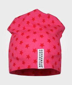 Geggamoja Limited Edition Cerise Star  http://www.oiidesign.se/sv/product/4357/limited-edition-cerise-star