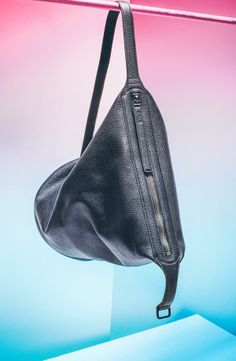 Bucket Bag by Kara