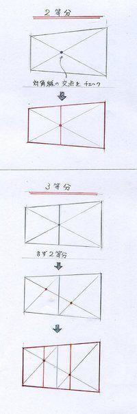建築パース l 手描きパースの描き方ブログ、パース講座(手書きパース)