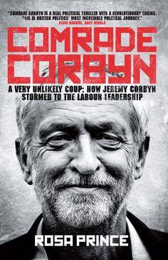 New Statesman Magazine Good Books, Books To Read, New Statesman, Stand Down, Jeremy Corbyn, Books 2016, School Boy, Revolutionaries, Nonfiction