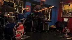 american blues w/jimi schutte and friends - YouTube