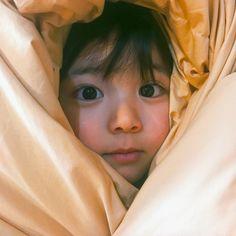 Cute Asian Babies, Korean Babies, Asian Kids, Cute Babies, Baby Kids, Baby Boy, Cute Kids Photography, Baby Girl Photography, Boy Pictures