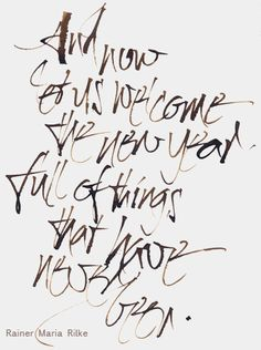 new year quote calligraphy new year quotes images quotes about new year