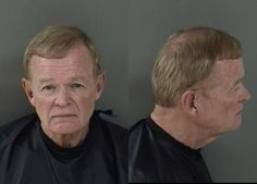 County man arrested for exposing self at Oslo Conservation area