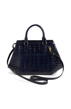 14d0132ed0df 19 Best Crocodile leather bags images
