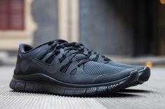 c708443b304d nike free 5 0 shanghai marathon 04 Nike Free 5.0 V2 Shanghai Marathon Pack
