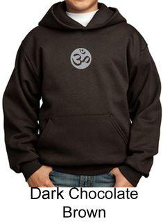 classy silver hoodies sale