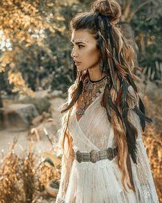 hippie style 578571883369203497 - Vishnu – God Stil – Boho inspo – Source by Boho Gypsy, Hippie Boho, Hippie Style Hair, Hippie Men, Hippy Style, Mode Hippie, Bohemian Mode, White Bohemian, Bohemian Style Men