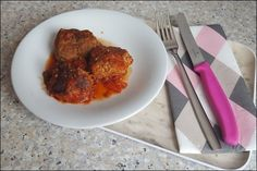 Fleischklößchen nach Petterson und Findus – kochen mit Kids