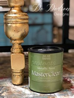 How to Make Your Black Furniture Glam With Gold Leaf! How to Make Your Black Furniture Glam With Gold Leaf! Gold Painted Furniture, Gold Leaf Furniture, Black Furniture, Paint Furniture, Furniture Makeover, Furniture Layout, Kitchen Furniture, Chair Makeover, Furniture Refinishing