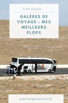 L'étape suivante vous donne mille et un conseils pour organiser vos voyages, mais parfois le voyage ne se passe pas comme on l'a imaginé ! Les voyages nous offrent aussi des aventures, des flops, voici quelques-unes de mes galères de voyage, amusez-vous bien ! Destinations, Voyage Europe, Blog Voyage, Parcs, Organiser, Mille, Voici, Patience, Comme