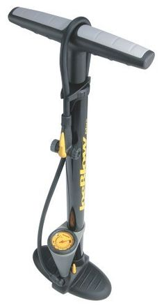 Road Bike Pump Adapter Best Bike Pump Pinterest Bike Pump